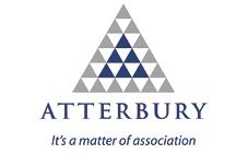 atterbury_logo