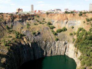 NCDEDAT-big-hole-kimberley