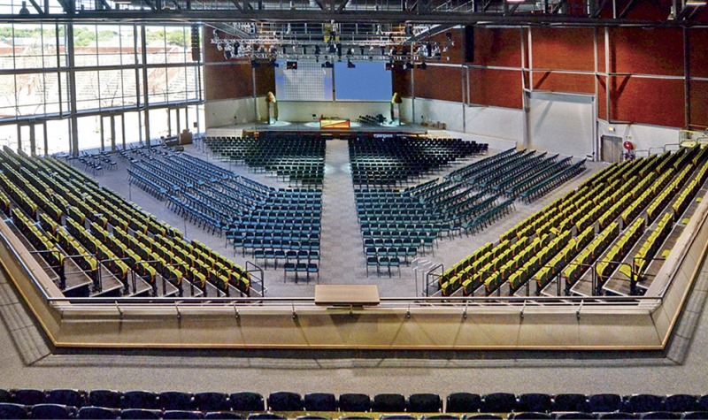 mittah-seperepere-convention-centre-800x475