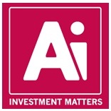 africa-investor-investment-matters-1