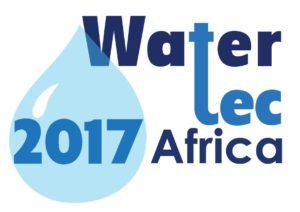 waterteclogo