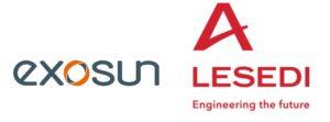 lesedi-exosun-combined