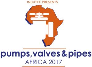 dmg-ems-africa-indutec-pipes-valves-pumps-logo-new