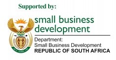 cape-media-smme-supported-by-small-business-development