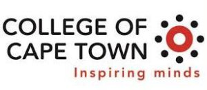 college-of-cape-town-logo