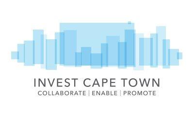 invest-cape-town-logo-2