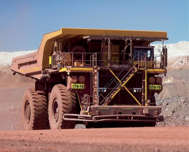 ncdedat-mining-2
