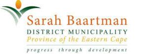 sarah-baartman-district-municipality-logo