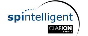 spintelligent-logo_rgb