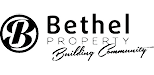 atterbury-bethel_property