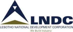 lndc-logo-high-res