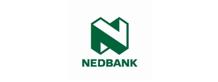 Zooming into nedbanks small business interventions global africa recognising that small businesses are the mainstay of our economy and arguably the best remedy for the countrys unemployment challenges the bank has wajeb Choice Image