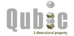 atterbury-qubic_logo