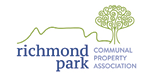 atterbury-richmond-park
