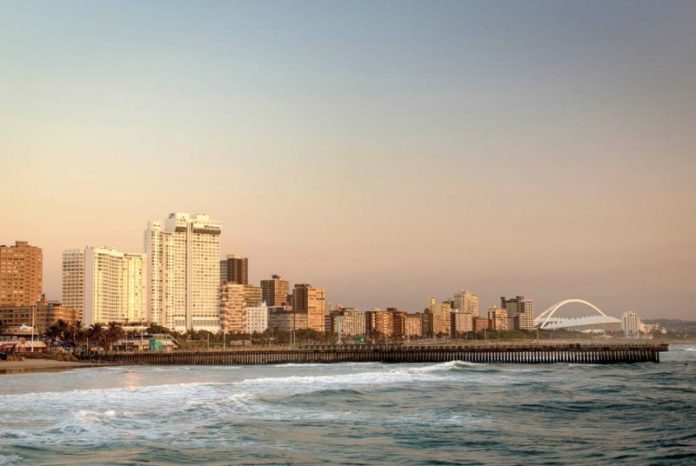 Unlocking investment opportunities in Durban | Global Africa