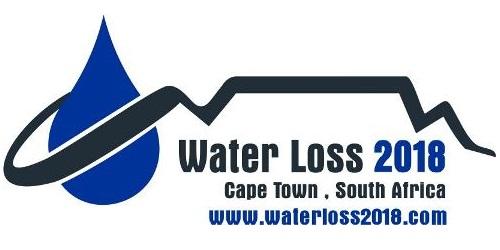 Imagini pentru water loss 2018