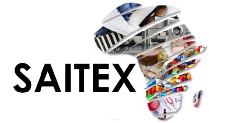 Kết quả hình ảnh cho saitex south africa 2019