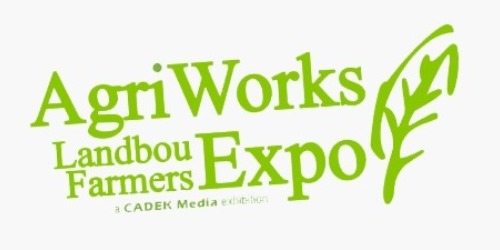 Don't miss the AgriWorks Expo in Potchefstroom this July