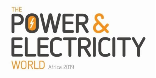 Image result for Power and Electricity World Africa
