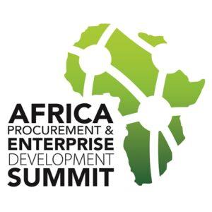 Socio-economic reform in Africa through procurement collaboration