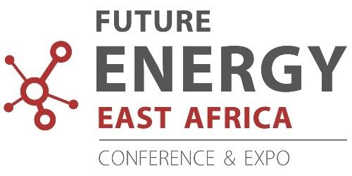 Future Energy East Africa 2019 | Global Africa Network